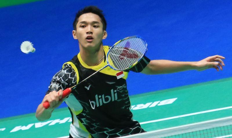 https: img.okeinfo.net content 2018 02 10 40 1857650 susunan-pemain-tim-thomas-indonesia-vs-korea-selatan-di-laga-semifinal-40e21L340I.jpg