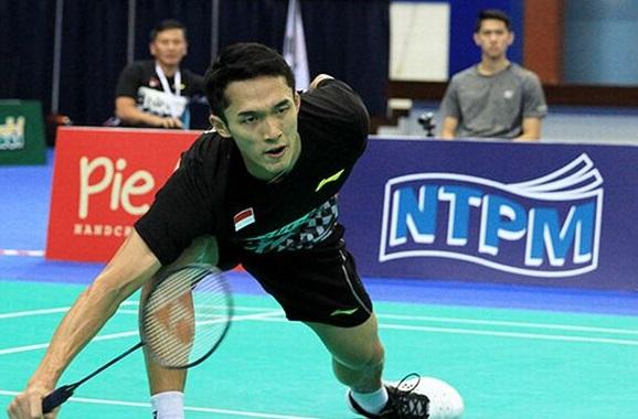 https: img.okeinfo.net content 2018 02 11 40 1858001 indonesia-ungguli-china-1-0-di-final-kualifikasi-piala-thomas-2018-zona-asia-nxIwGPBrZc.jpg