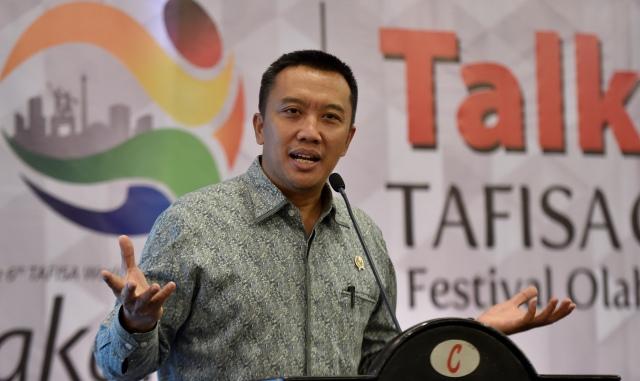 https: img.okeinfo.net content 2018 02 11 43 1857811 menpora-puji-pencapaian-atlet-indonesia-di-invitation-tournament-3tm7rqRhWk.jpg