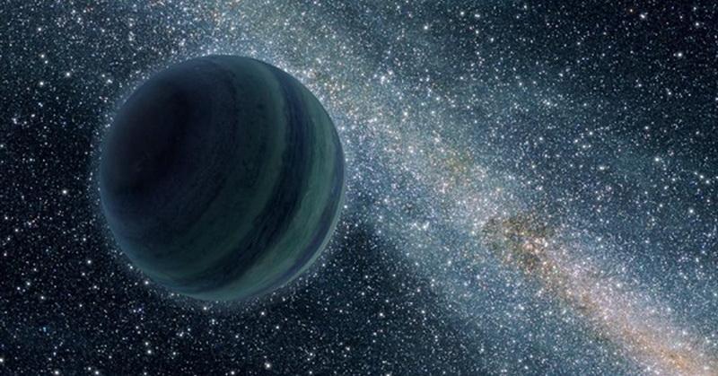 https: img.okeinfo.net content 2018 02 11 56 1857913 astronom-temukan-exoplanet-berada-di-luar-galaksi-bima-sakti-sIIKt5VGce.jpg