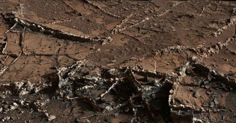 https: img.okeinfo.net content 2018 02 11 56 1857921 nasa-curiosity-tangkap-objek-kristal-di-mars-ey34rg9yVM.jpg
