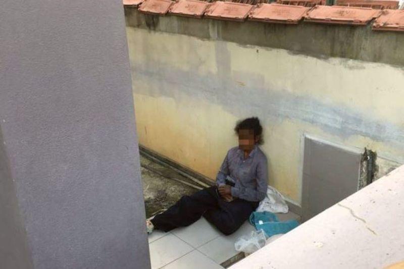https: img.okeinfo.net content 2018 02 12 18 1858346 kemlu-klarifikasi-penyiksaan-terhadap-tki-adelina-di-malaysia-QvZUMPYJyi.jpg