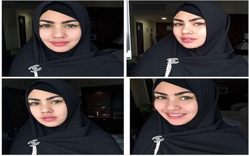 https: img.okeinfo.net content 2018 02 12 194 1858317 mantap-berhijrah-ini-penampilan-kartika-putri-mengenakan-hijab-aScAXqK5CG.jpg