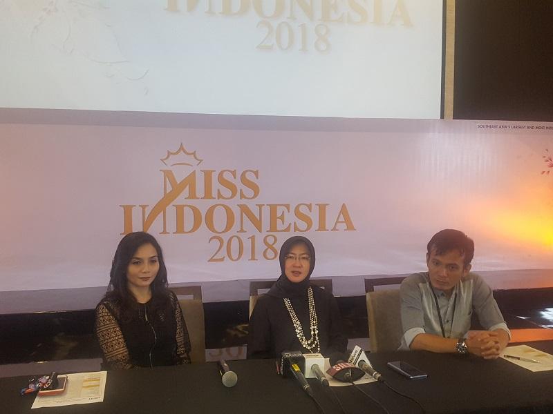 https: img.okeinfo.net content 2018 02 12 194 1858323 34-finalis-miss-indonesia-2018-masuki-masa-karantina-8yRT3PglXh.jpg