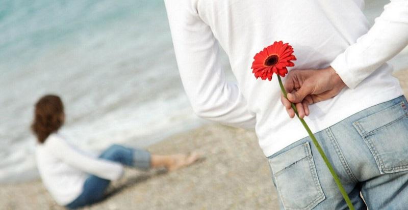 https: img.okeinfo.net content 2018 02 12 196 1858536 tak-cuma-mawar-7-bunga-ini-bisa-jadi-hadiah-romantis-untuk-pasangan-C1ly5S3ECL.jpg