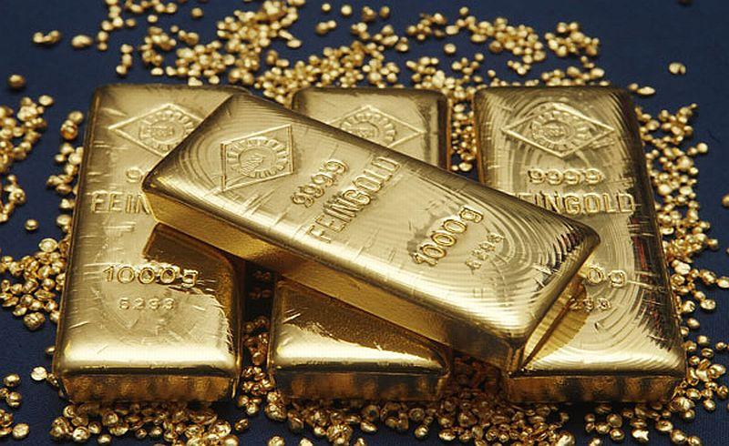 https: img.okeinfo.net content 2018 02 12 320 1858152 harga-emas-antam-turun-lagi-jadi-rp643-000-Ot1HHyioQN.jpg