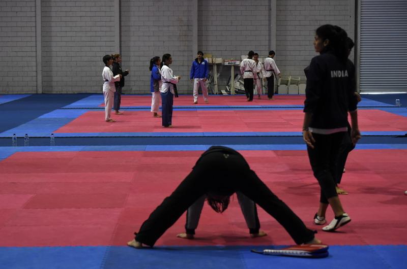 https: img.okeinfo.net content 2018 02 12 43 1858191 venue-taekwondo-untuk-asian-games-2018-dinilai-masih-butuh-perbaikan-Xo3btuSZMj.jpg