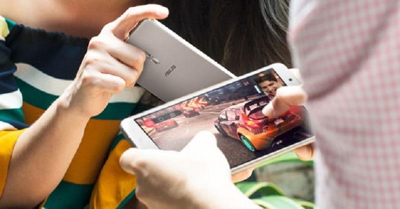 https: img.okeinfo.net content 2018 02 12 57 1858520 asus-bikin-smartphone-gaming-bermerek-rog-2yPbOJzuKS.jpg