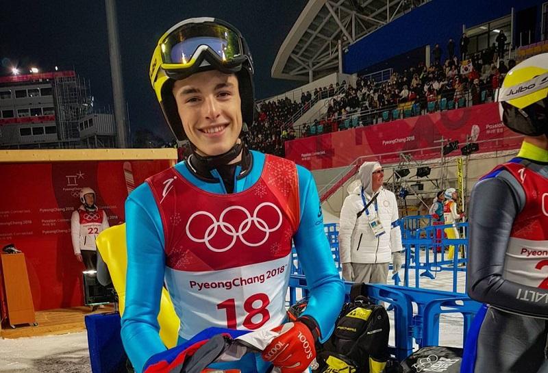 https: img.okeinfo.net content 2018 02 13 194 1859100 berwajah-tampan-atlet-ski-di-olimpiade-musim-dingin-ini-jadi-viral-QrUZvZReea.jpg