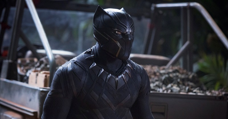 https: img.okeinfo.net content 2018 02 13 206 1858660 movie-review-black-panther-dan-kebangkitan-kerajaan-wakanda-O44QnJROvu.jpg