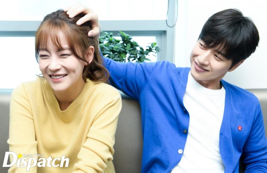 https: img.okeinfo.net content 2018 02 13 206 1859033 film-cheese-in-the-trap-rilis-foto-romantis-park-hae-jin-oh-yeon-seo-bbxR0EYc45.jpg