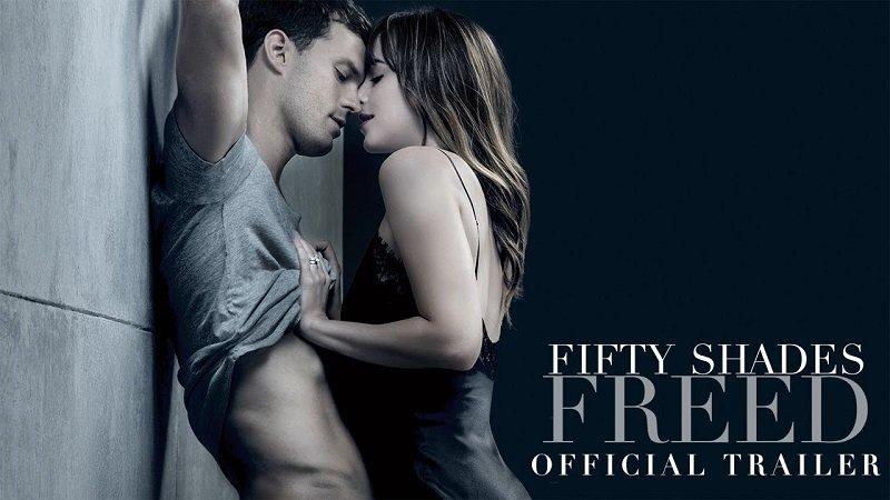 https: img.okeinfo.net content 2018 02 13 206 1859126 adegan-seks-paling-menantang-dakota-johnson-ada-di-film-fifty-shades-freed-P0B08ZJCxk.jpg