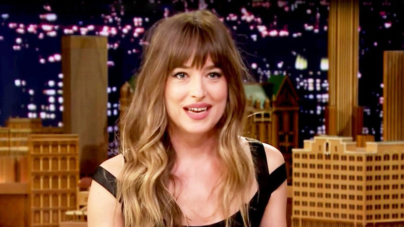 https: img.okeinfo.net content 2018 02 13 206 1859133 dakota-johnson-punya-adegan-seks-yang-hebat-di-film-fifty-shades-freed-BGb1selYgD.jpg