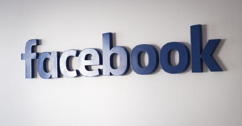 https: img.okeinfo.net content 2018 02 13 207 1858768 2-juta-anak-muda-tak-lagi-gunakan-facebook-ada-apa-RcnE0bL5mP.jpg