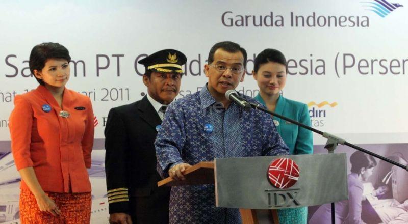 https: img.okeinfo.net content 2018 02 13 337 1859144 kpk-dalami-peran-kapten-agus-wahjudo-di-kasus-suap-pesawat-garuda-indonesia-z5dNpHnjEV.jpg