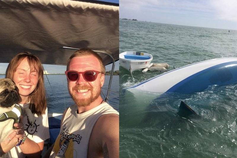 https: img.okeinfo.net content 2018 02 13 406 1858790 berhenti-kerja-dan-jual-aset-demi-beli-perahu-layar-pasutri-ini-ditimpa-kemalangan-saat-berlayar-jfAOiR2C9s.jpg