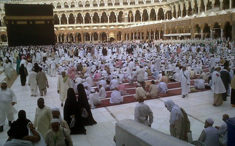 https: img.okeinfo.net content 2018 02 13 406 1858987 kerjaan-saudi-lakukan-perluasan-masjidil-haram-terbesar-sepajang-sejarah-islam-NFElIdYFsL.jpg