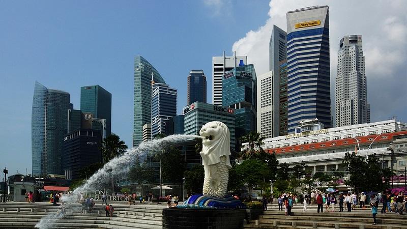 https: img.okeinfo.net content 2018 02 13 406 1859018 turis-indonesia-peringkat-kedua-terbanyak-kunjungi-singapura-BC1J4FpyZH.jpg