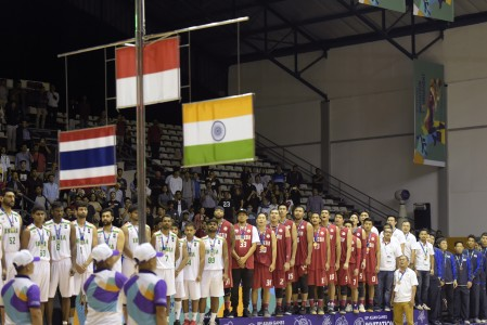 https: img.okeinfo.net content 2018 02 13 43 1858671 pelatih-puji-timnas-basket-putra-indonesia-raih-medali-emas-di-test-event-asian-games-2018-zqUw0eXZzb.jpg