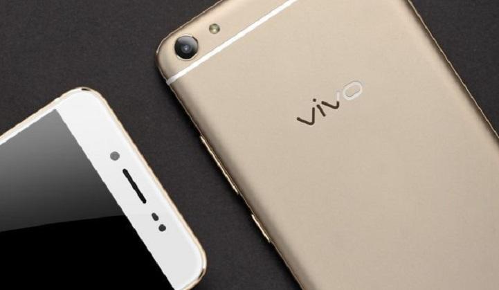 https: img.okeinfo.net content 2018 02 13 57 1858831 ini-7-smartphone-vivo-yang-kebagian-update-android-oreo-AVvduiNLm2.jpg