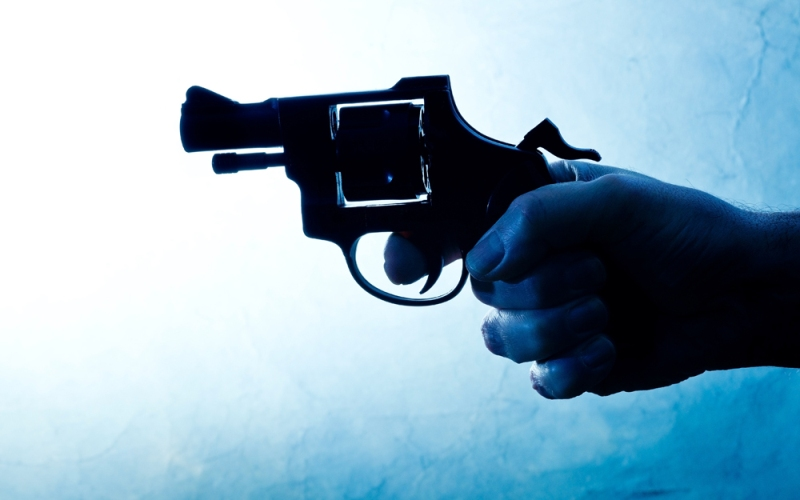 https: img.okeinfo.net content 2018 02 14 18 1859490 penembakan-di-chicago-tewaskan-seorang-polisi-wni-diminta-waspada-YWeZJF1GQS.jpg