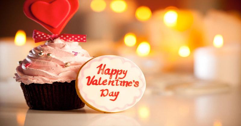https: img.okeinfo.net content 2018 02 14 196 1859336 sudah-benarkah-langkah-pemerintah-daerah-melarang-perayaan-valentine-7ASmIdgyQX.jpg