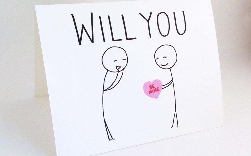 https: img.okeinfo.net content 2018 02 14 196 1859424 ssejarah-valentine-dan-kisah-cinta-kelam-dibalik-perayaannya-ip7QfROMkr.jpg