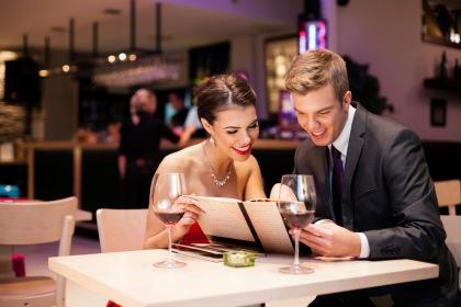 https: img.okeinfo.net content 2018 02 14 298 1859301 mau-taktir-pacar-berikut-5-restoran-yang-berikan-promo-di-hari-valentine-NjvebVdihZ.jpg