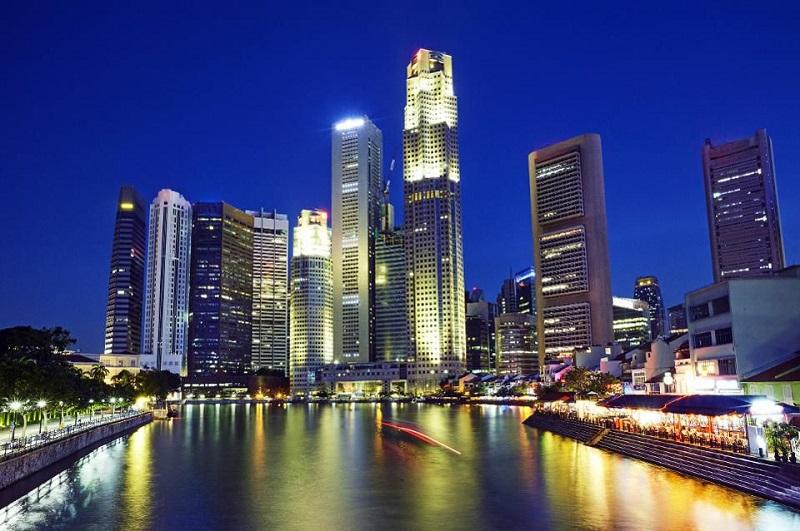 https: img.okeinfo.net content 2018 02 14 406 1859625 singapura-jadi-negara-termahal-di-dunia-kalahkan-jepang-hingga-amerika-86YiXeDgmE.jpg
