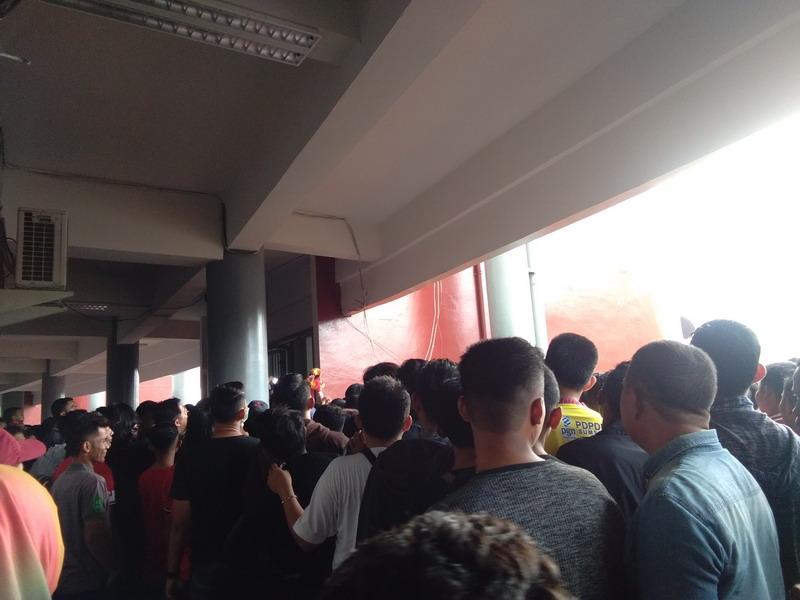 https: img.okeinfo.net content 2018 02 14 49 1859518 pengelola-stadion-gelora-sriwijaya-jakabaring-segera-berlakukan-tiket-online-OAg5V6UbYB.jpg