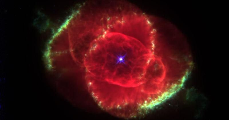 https: img.okeinfo.net content 2018 02 14 56 1859780 fenomena-nebula-luar-angkasa-dijelaskan-alquran-dan-sains-9vhlXLVXQo.jpg