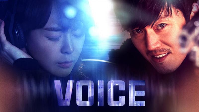 https: img.okeinfo.net content 2018 02 14 598 1859712 voice-season-2-lirik-kim-dong-wook-jadi-pengganti-jang-hyuk-Zvq9RmaJtg.jpg