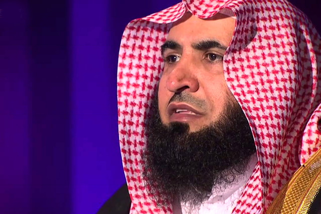 https: img.okeinfo.net content 2018 02 15 18 1860111 ulama-saudi-ucapkan-selamat-valentine-tidak-berlawanan-dengan-syariat-islam-VdgAmTXZgn.jpg