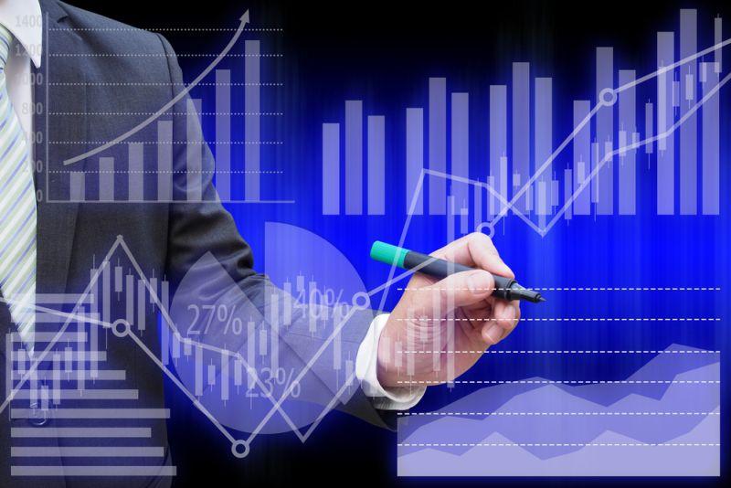 https: img.okeinfo.net content 2018 02 15 20 1860176 ditopang-investasi-bi-ramal-pertumbuhan-ekonomi-5-1-5-5-di-2018-8HN2ZQVtiQ.jpg