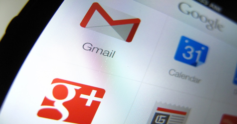 https: img.okeinfo.net content 2018 02 15 207 1859942 google-hadirkan-dukungan-amp-untuk-gmail-seperti-apa-l8HP4sBdUR.jpg