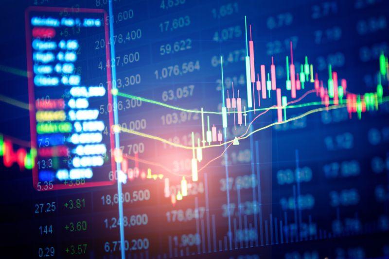 https: img.okeinfo.net content 2018 02 15 278 1859872 riset-saham-reliance-securities-ihsg-bergerak-mixed-cenderung-tertahan-vvIpmXSQyq.jpg