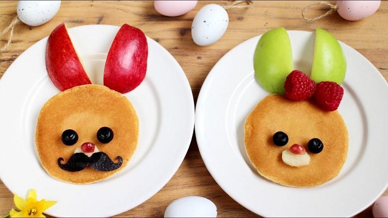 https: img.okeinfo.net content 2018 02 15 298 1860243 5-tips-merayu-anak-biar-tak-malas-sarapan-sebelum-berangkat-sekolah-ucLfbnV585.jpg