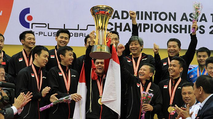 https: img.okeinfo.net content 2018 02 15 40 1860304 herry-ip-ungkap-kunci-sukses-tim-thomas-indonesia-juara-kualifikasi-zona-asia-2018-OLYy1DYC1W.jpg