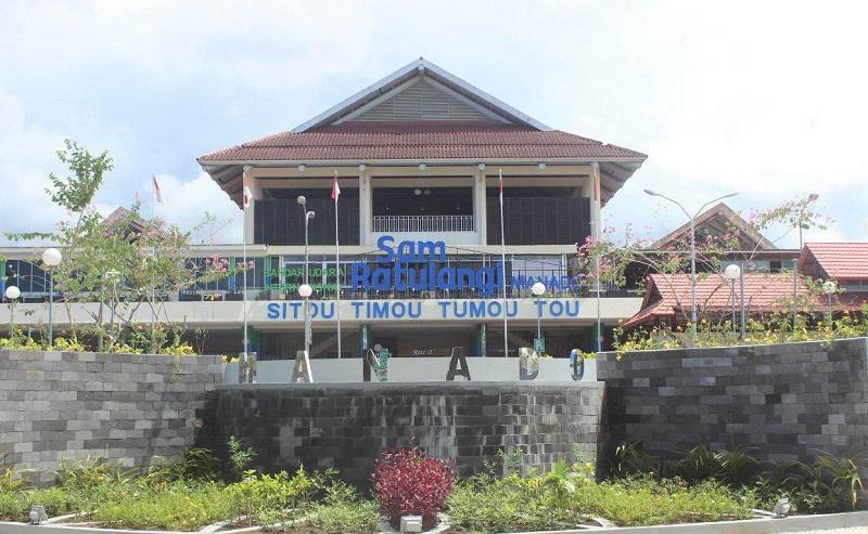 https: img.okeinfo.net content 2018 02 15 406 1860279 bandara-internasional-sam-ratulangi-manado-bakal-bangun-terminal-internasional-7lF4L4c50J.jpg