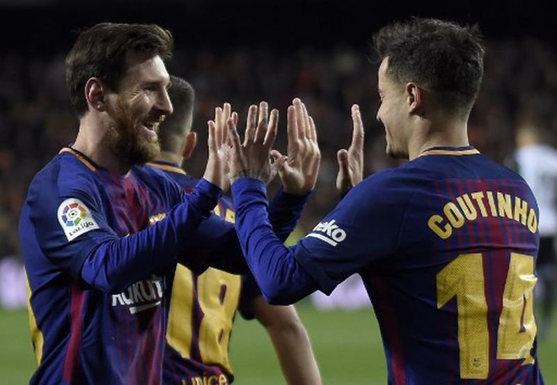 https: img.okeinfo.net content 2018 02 15 46 1859829 coutinho-isyaratkan-para-pemain-barcelona-lebih-bagus-ketimbang-liverpool-YQUkYGh8iX.jpg
