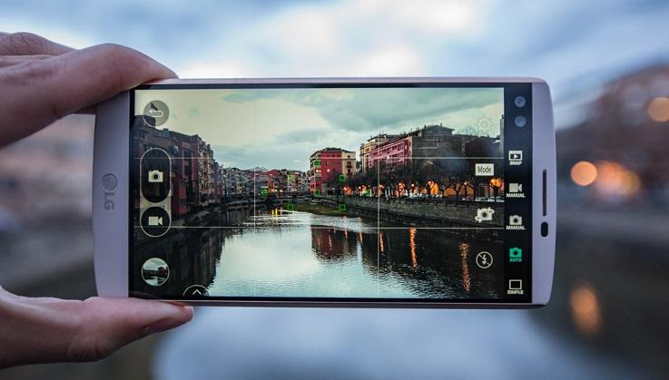 https: img.okeinfo.net content 2018 02 16 207 1860606 4-aplikasi-kamera-terbaik-untuk-smartphone-nomor-3-paling-populer-VDjG7aV1zw.jpg