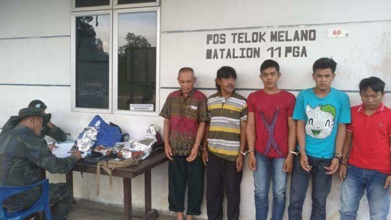 https: img.okeinfo.net content 2018 02 17 340 1860751 bawa-5-kg-sabu-lima-warga-kalimantan-barat-ditangkap-polisi-malaysia-avRriCUtsI.jpg