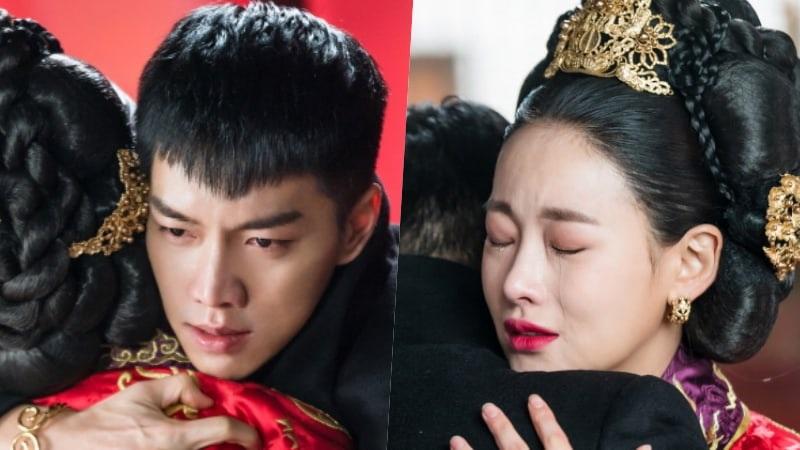 https: img.okeinfo.net content 2018 02 17 598 1860924 lee-seung-gi-oh-yeon-seo-menangis-di-teaser-episode-baru-hwayugi-CmG2t7NglG.jpg