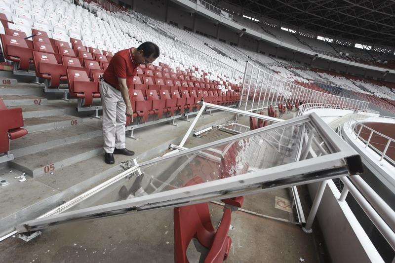 https: img.okeinfo.net content 2018 02 18 49 1861104 manajer-persija-sayangkan-tindakan-anarkis-the-jakmania-di-stadion-gbk-jIOX0YNG1a.jpg