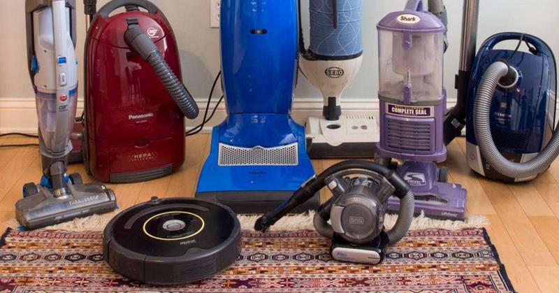 https: img.okeinfo.net content 2018 02 19 56 1861582 teknologi-vacuum-cleaner-diciptakan-sejak-abad-ke-19-JYUC7rQHq2.jpg