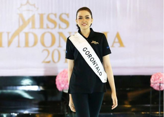 https: img.okeinfo.net content 2018 02 20 194 1861887 yuk-kenalan-dengan-dinda-husna-dhiyaulhaq-finalis-miss-indonesia-2018-asal-gorontalo-CiVvhevR6p.jpg