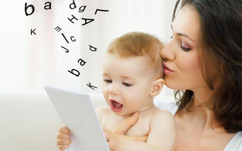 https: img.okeinfo.net content 2018 02 21 196 1862782 bacakan-buku-cerita-mempererat-ikatan-ibu-dengan-bayi-cTuVszsdif.jpg