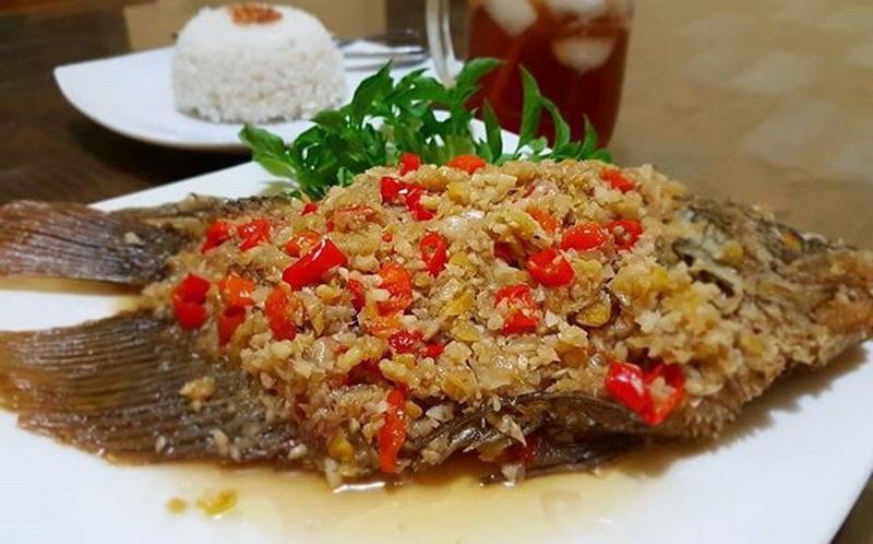 https: img.okeinfo.net content 2018 02 21 298 1862686 teh-beras-merah-hingga-gurame-jae-kuliner-khas-tabanan-yang-menggoyang-lidah-1i6uK0F63J.jpg
