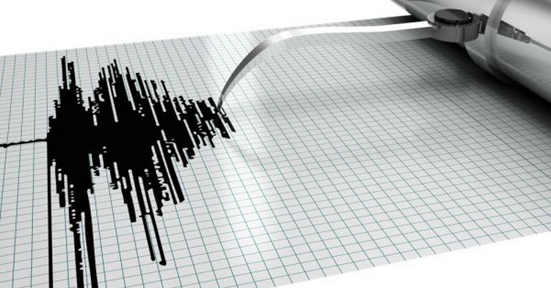 https: img.okeinfo.net content 2018 02 21 340 1862523 bali-diguncang-gempa-5-0-sr-bpbd-belum-ada-laporan-korban-dan-kerusakan-DC5MuGIqYc.jpg