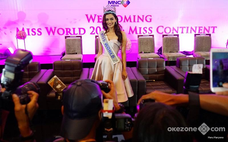 https: img.okeinfo.net content 2018 02 21 406 1862848 selain-bali-miss-world-2017-manushi-chhillar-ingin-kunjungi-sumatera-lILM1U5nIV.jpg